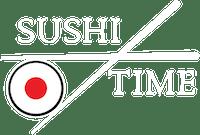 Sushi Time - Sushi - Warszawa