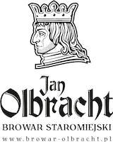Jan Olbracht Browar Staromiejski - Kanapki, Makarony, Pierogi, Sałatki, Zupy, Desery, Kuchnia tradycyjna i polska, Kuchnia Środkowa Wschodnia - Toruń