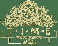 Time Social Lounge & Bistro