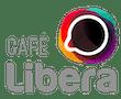 Libera - Przemyśl - Makarony, Sałatki, Zupy, Kuchnia meksykańska, Kuchnia Indyjska, Kawa, Ciasta - Przemyśl