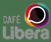 Libera - Przemyśl