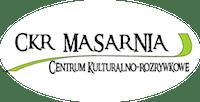 CKR Masarnia