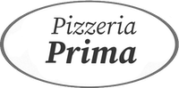 Pizza Prima Łódź