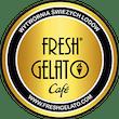 Fresh Gelato - Mierzyn - Desery - Mierzyn