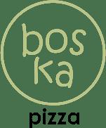 Boska Pizza - Sosnowiec - Pizza - Sosnowiec