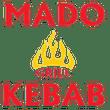 Mado Kebab Grill - Warszawa - Kebab, Kuchnia Turecka - Warszawa