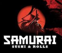 Sushi Restaumatic