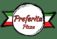 Preferita Pizza - Pizza, Makarony, Sałatki, Kuchnia Włoska - Warszawa