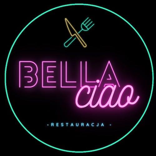 BELLA AGATINA