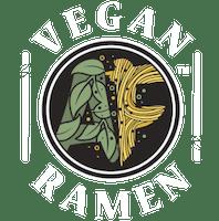 Vegan AF Ramen Krupnicza
