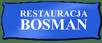 Restauracja Bosman - Lublin
