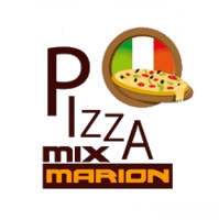 Pizzeria Mix Marion