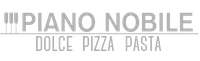 Piano Nobile - Pizza, Makarony, Sałatki, Kuchnia śródziemnomorska, Burgery, Kuchnia Włoska - Pszczyna