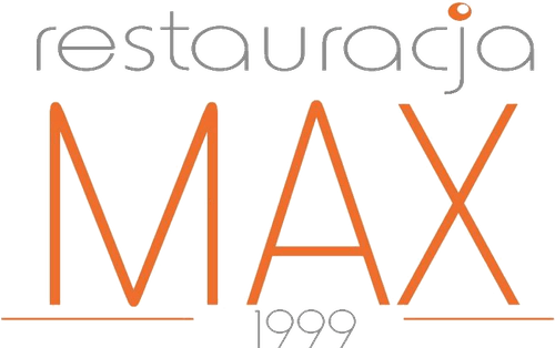Restauracja Max