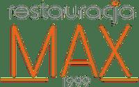Restauracja Max - Katowice