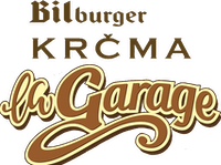 Bilburger
