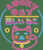 Lucky Cat Lublin