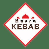 Bafra Kebab Targowisko