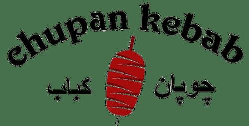 Chupan Kebab Popularna