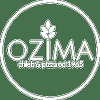 Ozima Chleb & Pizza - Wrocław - Kuchnia Włoska -  Wrocław