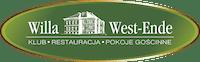 Willa West Ende - Kuchnia tradycyjna i polska - szczecin