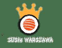 Sushi Warszawa - Sushi - Warszawa