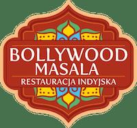 Bollywood Masala