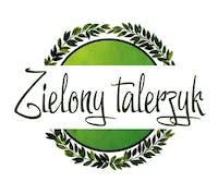 Bistro Zielony talerzyk - Kanapki, Naleśniki, Pierogi, Sałatki, Zupy, Desery, Obiady, Dania wegetariańskie, Dania wegańskie, Śniadania, Kawa, Ciasta - Wadowice