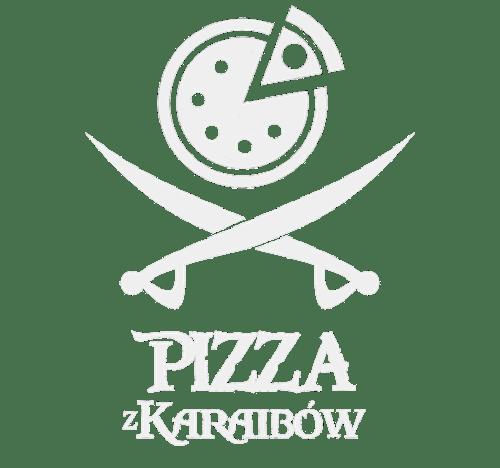 Pizza z Karaibów