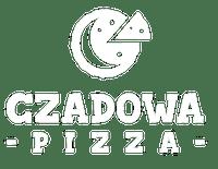 Czadowa Pizza