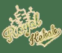 Royal Kebab Roznava