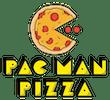 PAC MAN PIZZA - Pizza, Kebab, Sałatki - Poznań