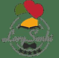 Larysonki Exclusive Food