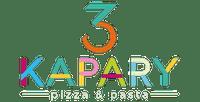 Restauracja 3 Kapary