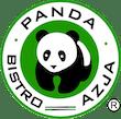 Panda Bistro - Kuchnia orientalna - Bydgoszcz