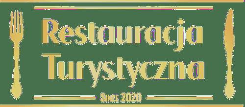 Restauracja Turystyczna Bochnia