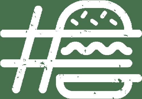 Hashtag Burger - Kalisz