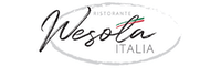 Wesoła Italia - Warszawa - Pizza, Makarony, Sałatki, Zupy, Kuchnia Włoska - Warszawa