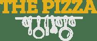 Dębniki THE PIZZA