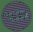 Osiem Misek Litewska - Kuchnia orientalna, Obiady, Burgery, Kuchnia Chińska, Fusion, Kuchnia Tajska - Wrocław