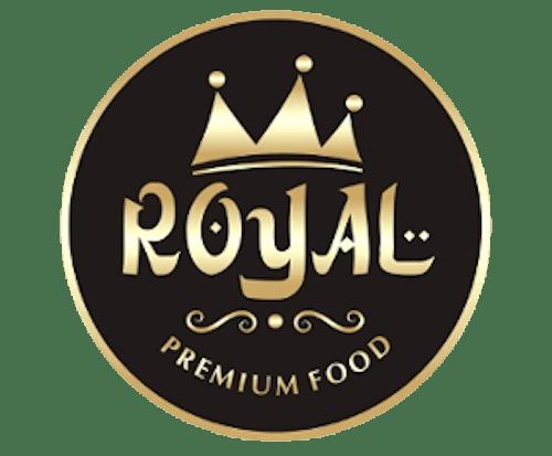 Royal Kebab - Zielona Góra