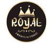 Royal Kebab - Zielona Góra - Kebab - Zielona Góra