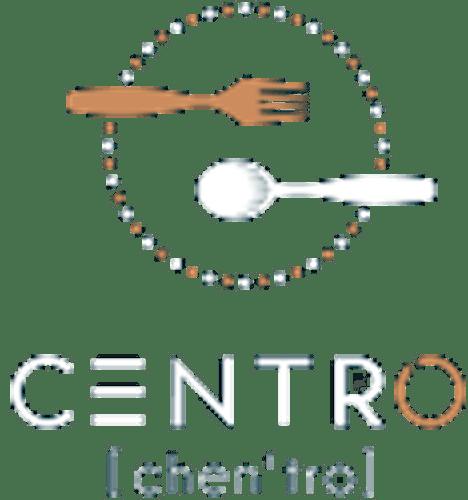 Centro Restaurant