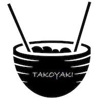 Takoyaki Asian Street Food  - Niedźwiedzia - Makarony, Sałatki, Kuchnia orientalna, Obiady, Dania wegańskie, Kawa, Kuchnia Tajska - Wrocław