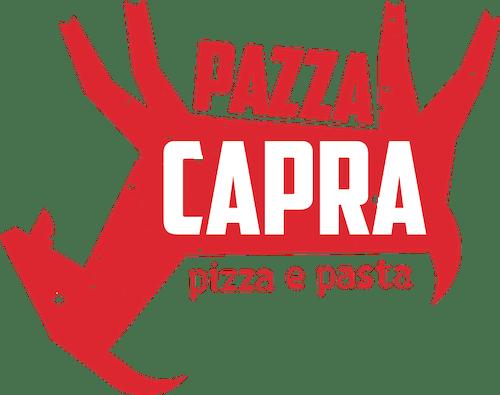 Pazza Capra