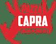 Pazza Capra Pizza e Pasta - Pizza, Makarony, Naleśniki, Sałatki, Zupy, Desery, Kawa, Ciasta, Kurczak, Kuchnia Włoska - Radzymin