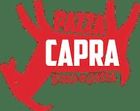 Pazza Capra Pizza e Pasta
