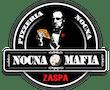 Nocna Mafia: Zaspa - Pizza - Gdańsk