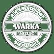 Restauracja Warka - Mielec - Makarony, Pierogi, Sałatki, Zupy, Obiady - MIELEC