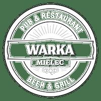 Restauracja Warka - Mielec